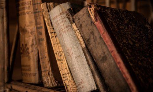 old-books-436498_640-500x300